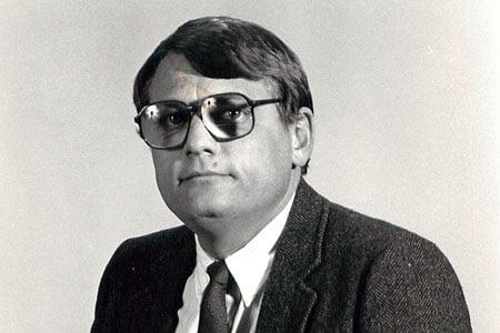 Bob Pugh