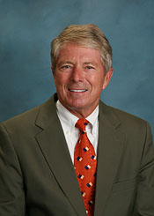 Dan Schuppan, President of MBS Textbook Exchange, Inc.