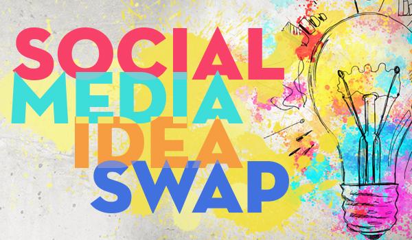 Social-Media-Swap_FO