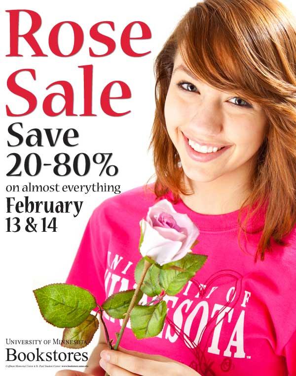 rosesale13.1