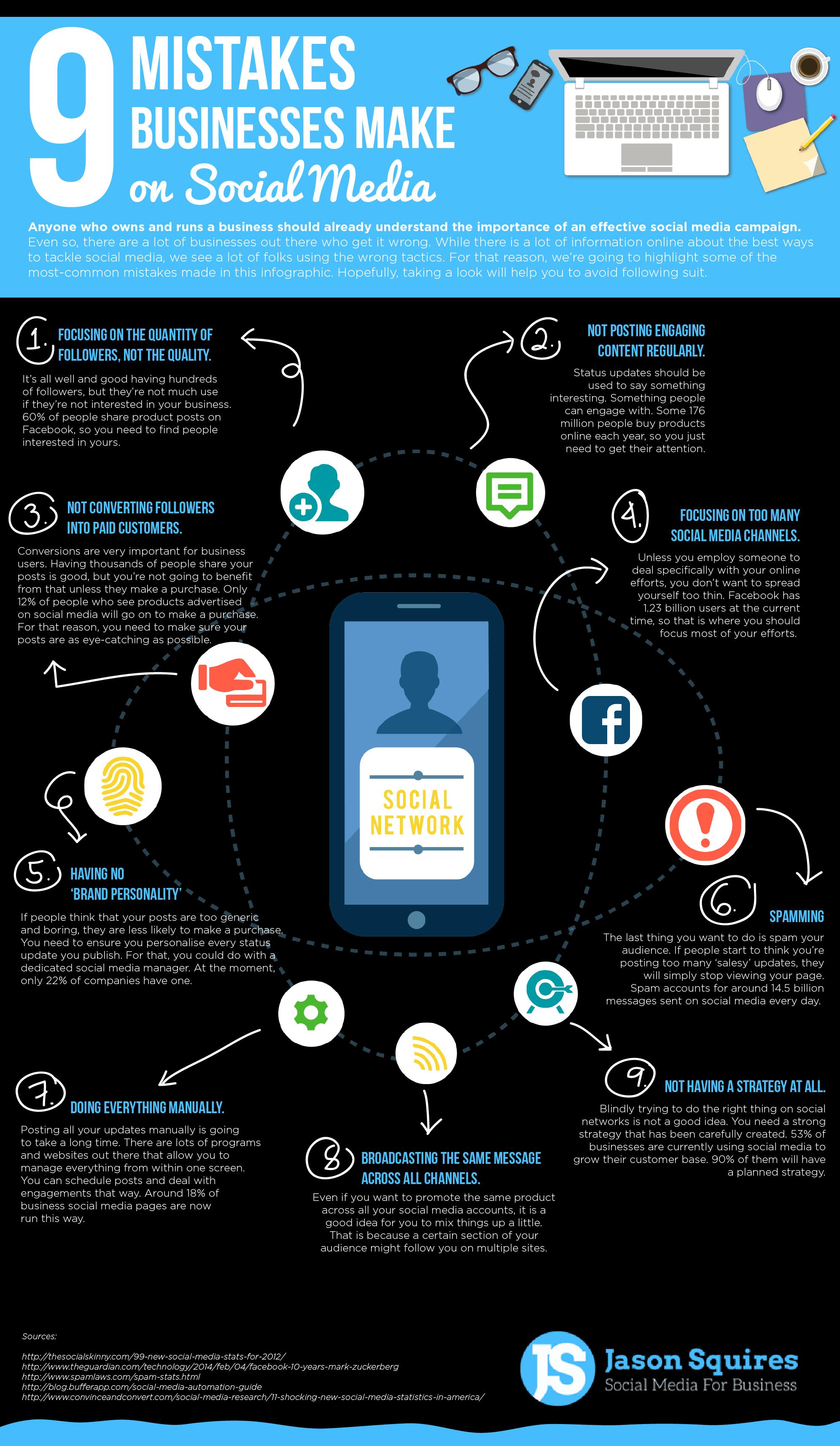 9-social-media-marketing-mistakes.png