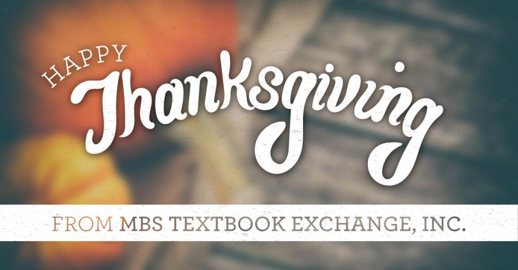 Thanksgiving-Wholesale