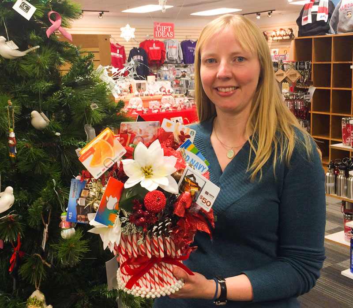 mnbkstr-christmas-stocking-2014-winner-photo-001