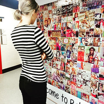 image from http://taylorswift.tumblr.com/