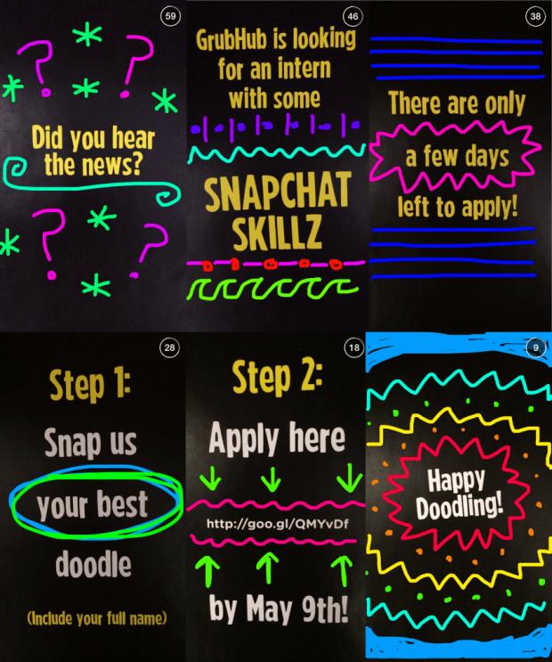 Snapchat-GrubHub2-855x1024