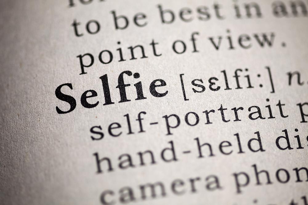 selfie-large