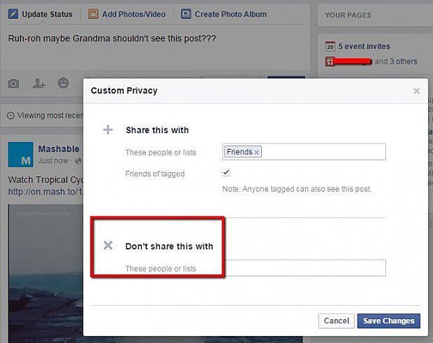 secret social media hacks