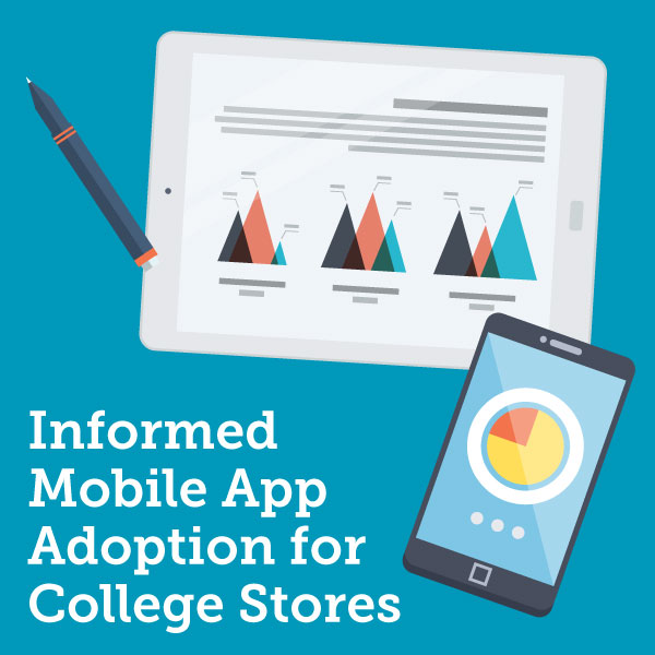 What you need to know when considering a mobile app