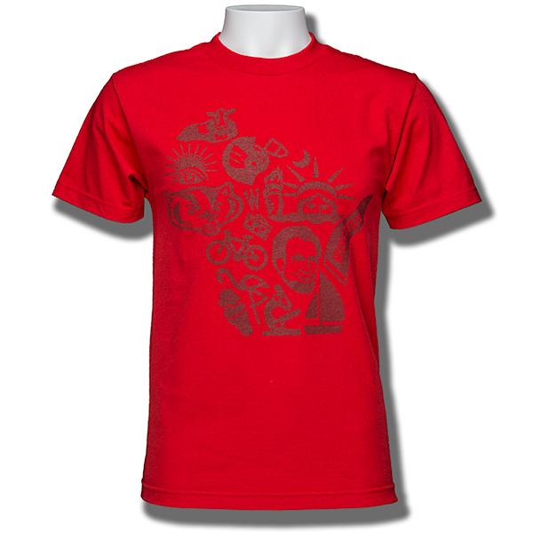 2015RedShirt
