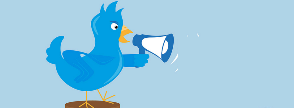 Twitter Pet Peeves: 5 Frustrating Twitter Behaviors and How to Avoid Them