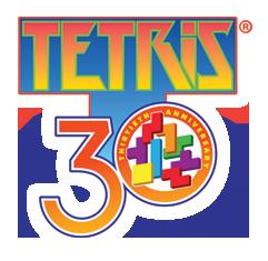 Tetris 30th Anniversary