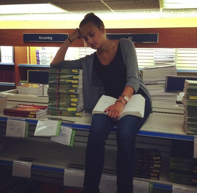 Moravian Bookstore