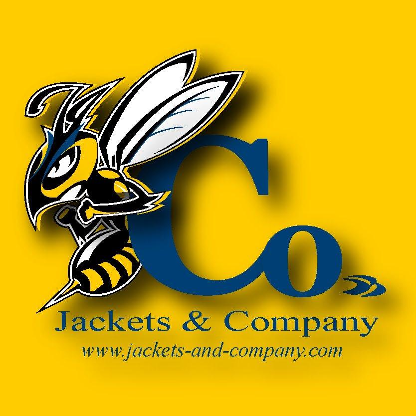 Jackets & Company Campus Store