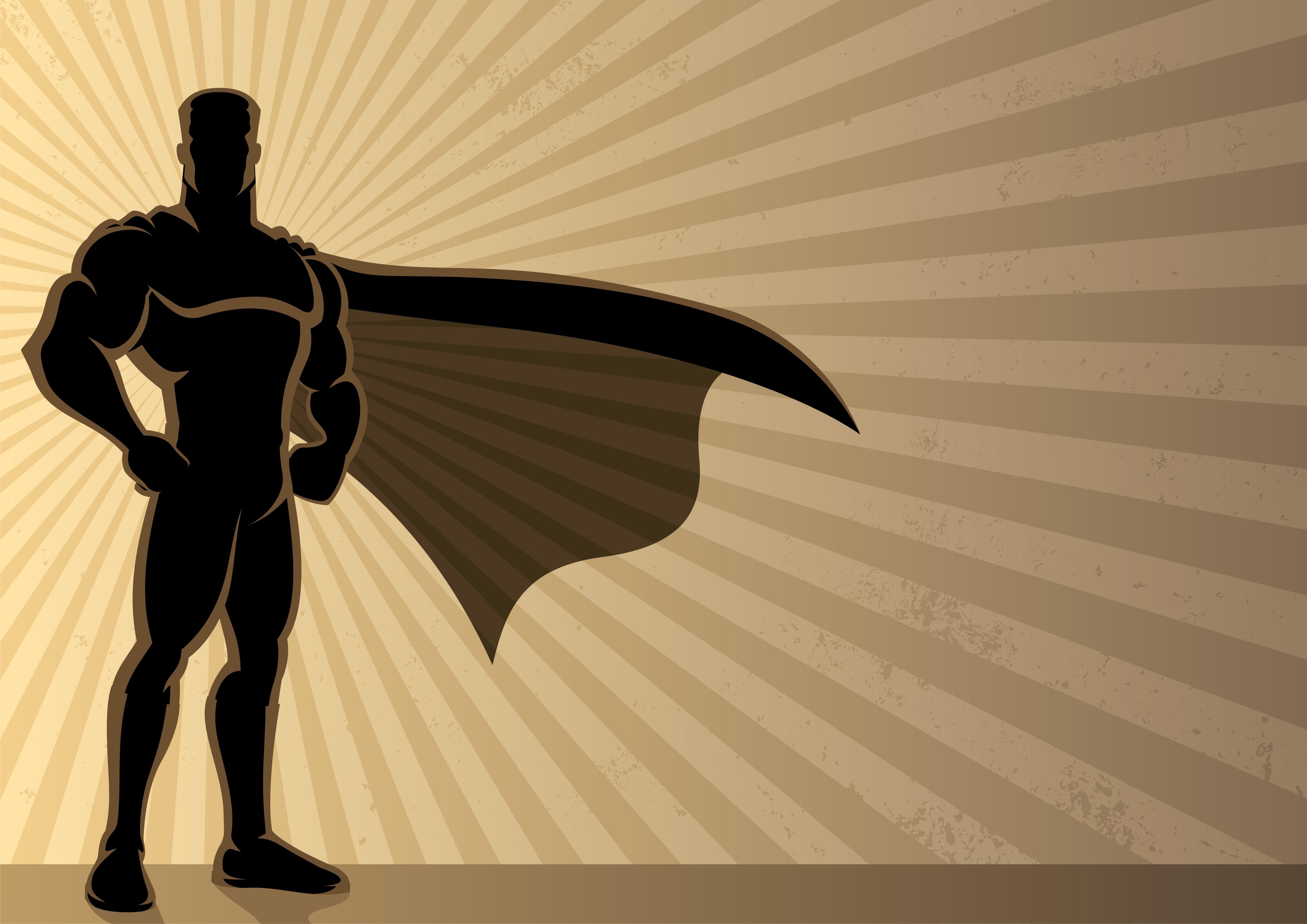 3 Ways to Be a Customer Service Hero