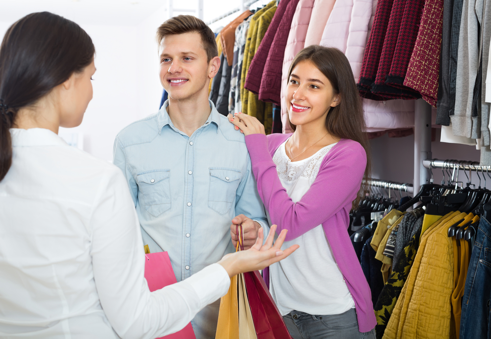 Why Empowering Employees Improves Customer Service