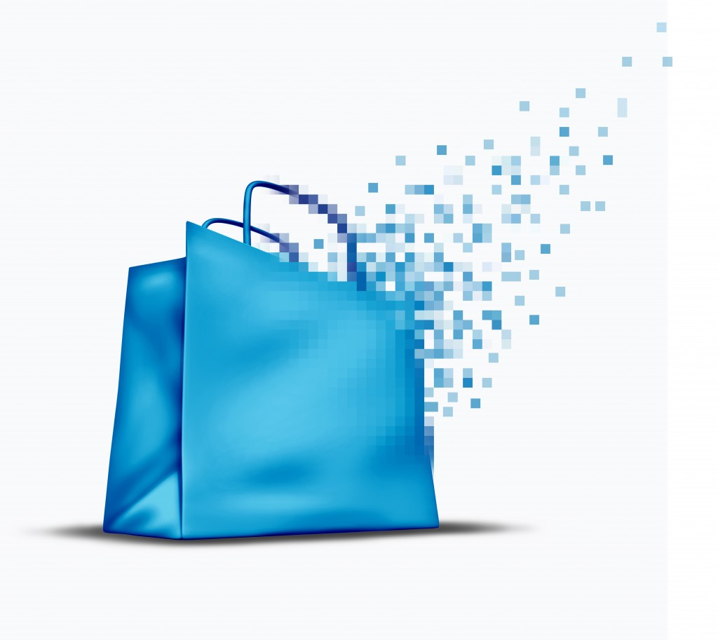 Balancing Your In-Store and Digital Experiences