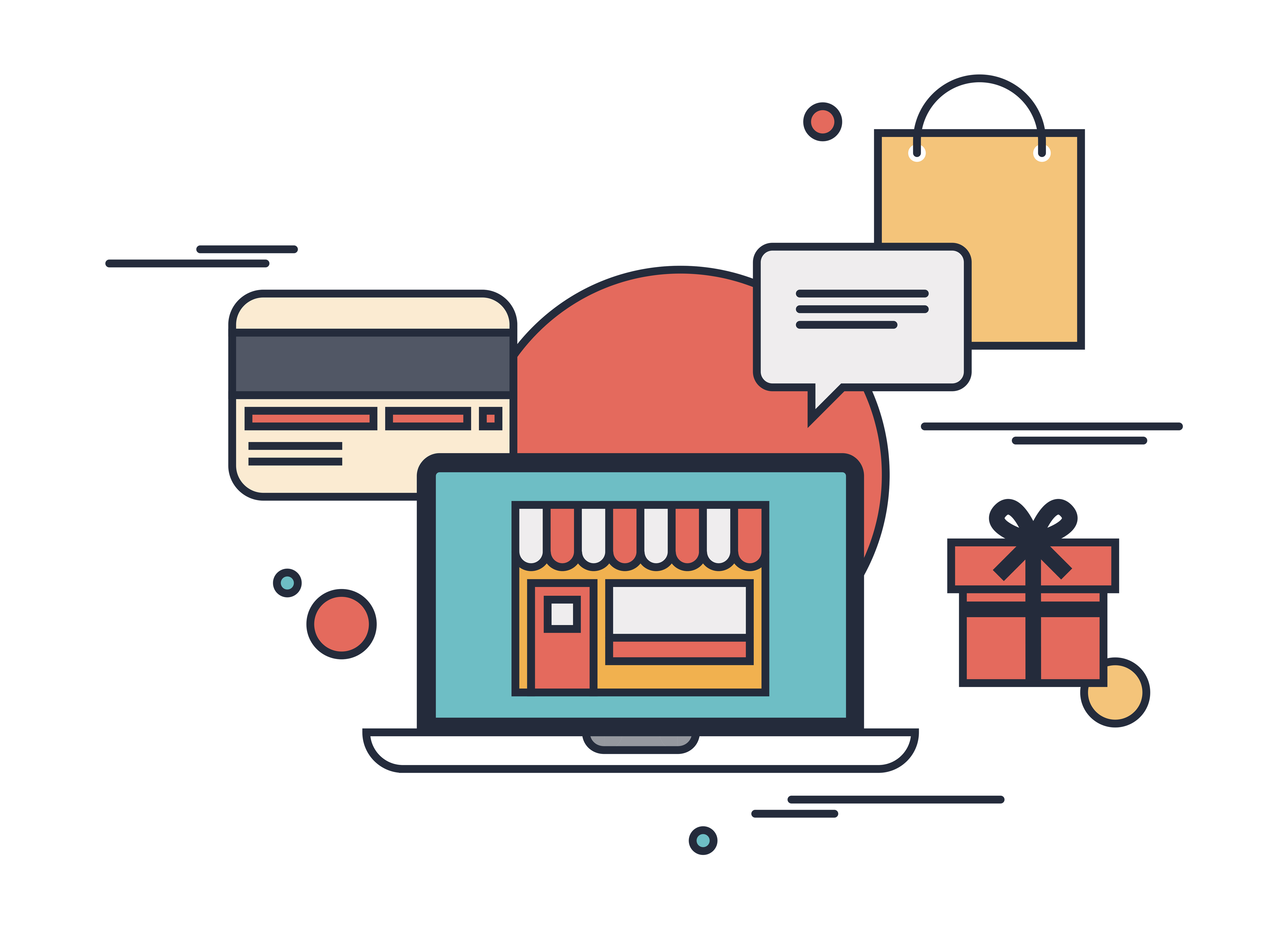 Eight Ways to Prep Your eCommerce Store for the New Term