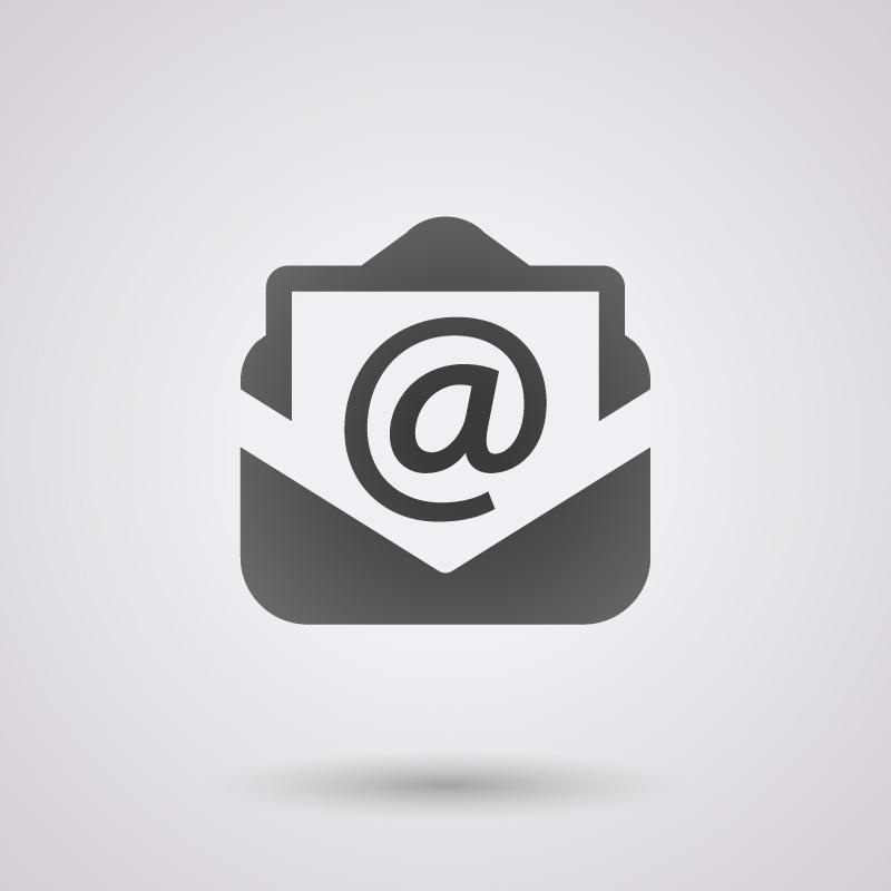 Don't let email damper your customer service.