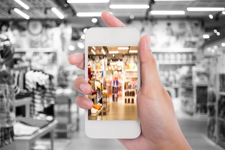 MobileInStore.jpg