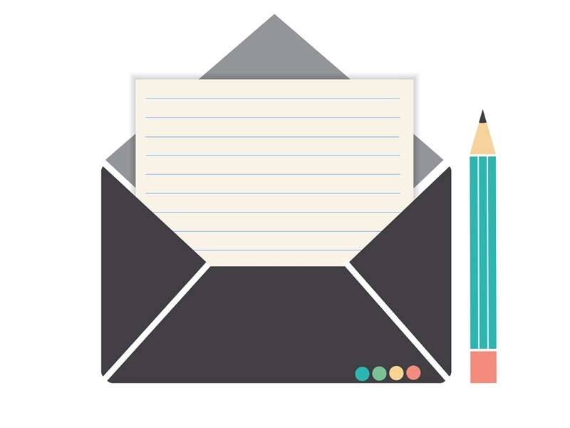 Quick Tips for Writing Catchier Email Subject Lines