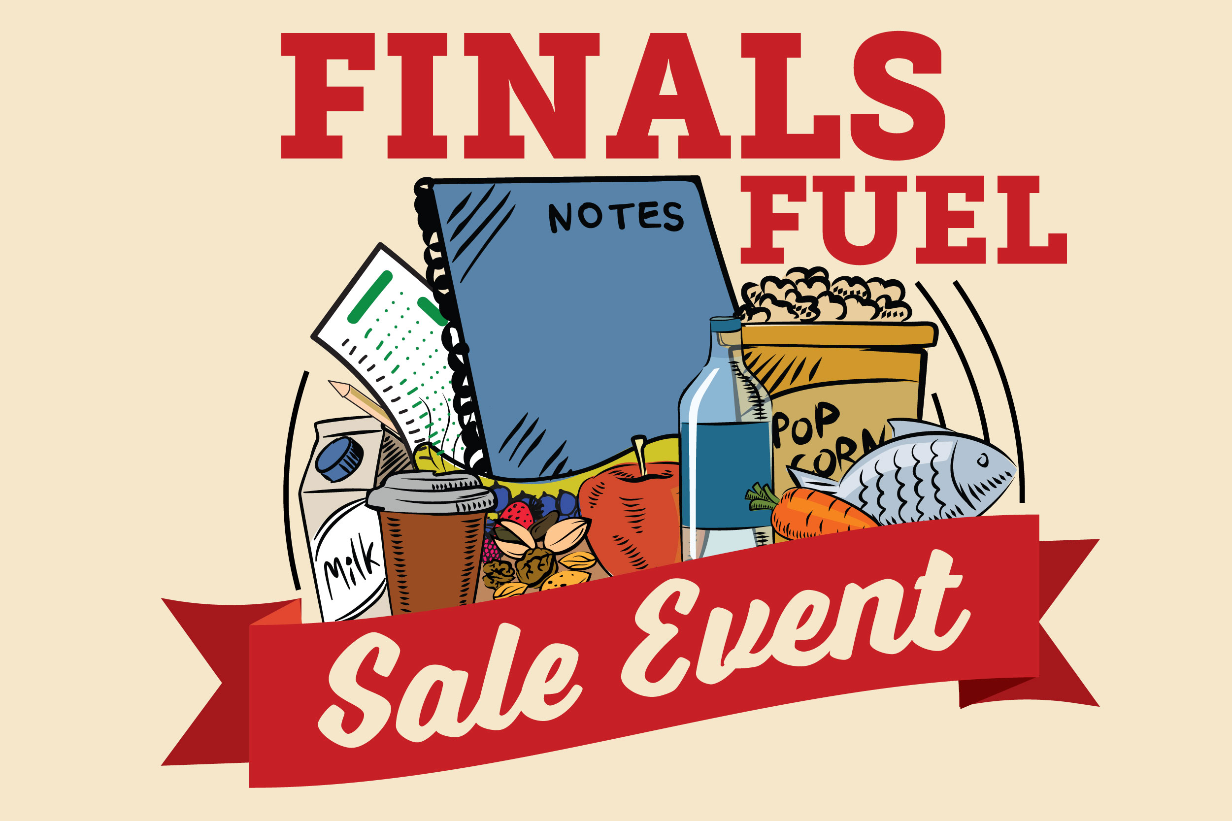 Finals-Fuel-download-here-image
