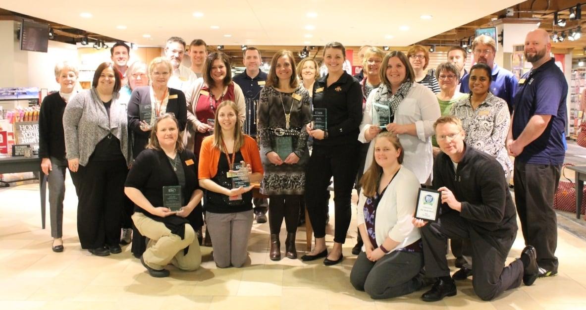 Iowa State University Bookstore Repeats with College Materials Performance Award-801098-edited.jpg