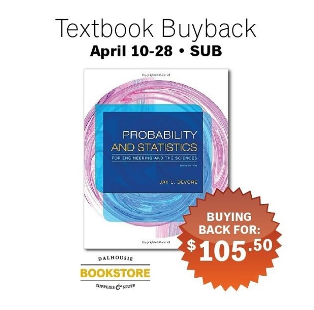 The Last-Minute Buyback Plan Buyback Textbook with amount.jpg