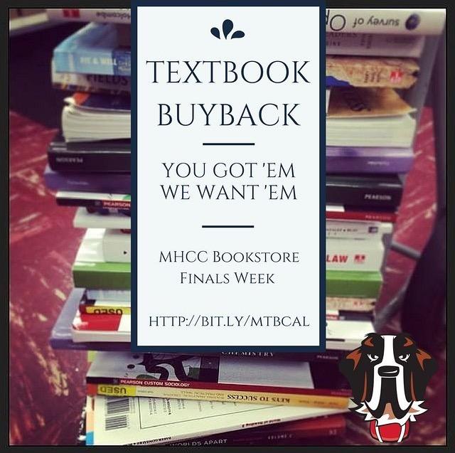 The Last-Minute Buyback Plan Buyback poster.jpg