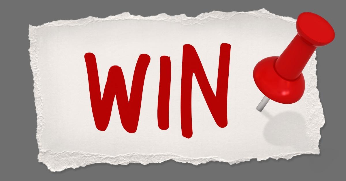 Pinterest: Turn a Pin Into a Marketing Win