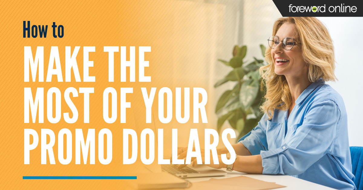 How to make the most of your buyback promo dollars
