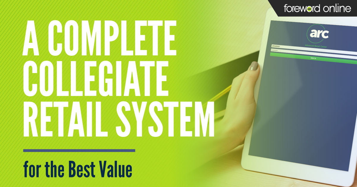 A-Complete-Collegiate-Retail-System-for-the-Best-Value_FO-Header_Proof-v1_210423