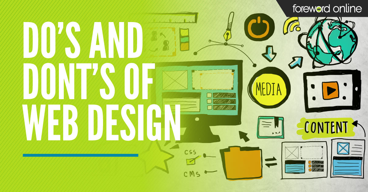Dos-and-Donts-of-Web-Design_FO-Header_Proof-v1_210430