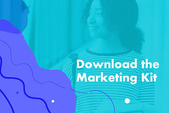 Download the Marketing Kit