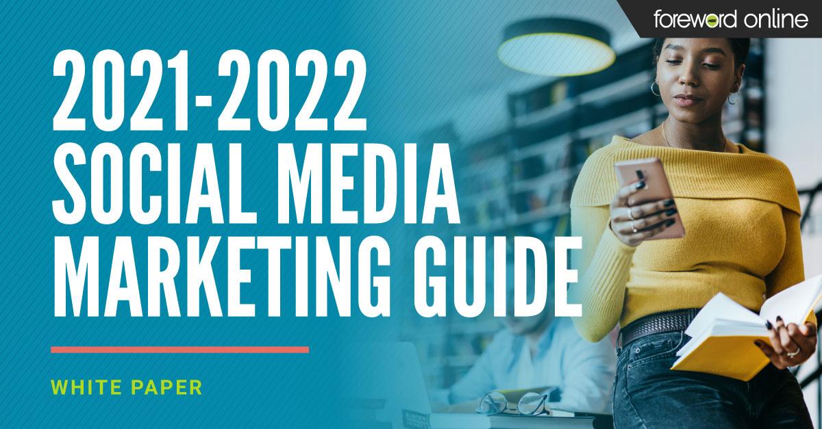 2021-2022 College Store Social Media Marketing Guide