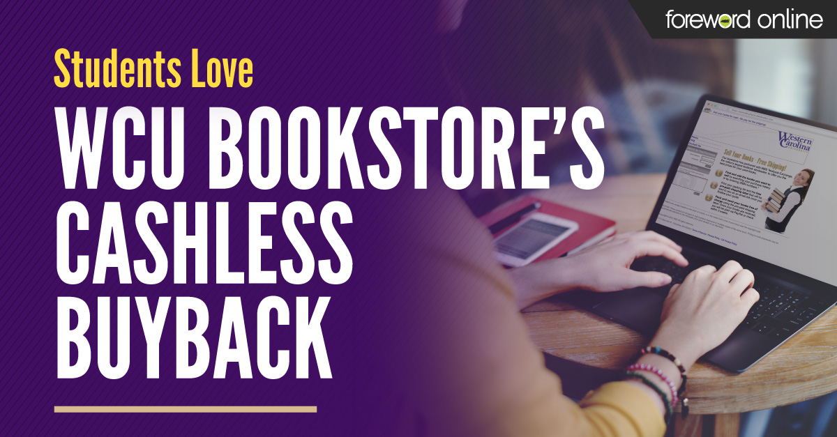 Students-Love-WCU-Bookstores-Cashless-Buyback_FO-Header_Proof-v1_210420
