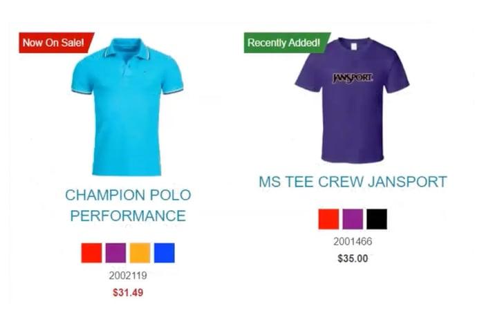 merchandise_FO_body4_210601-1