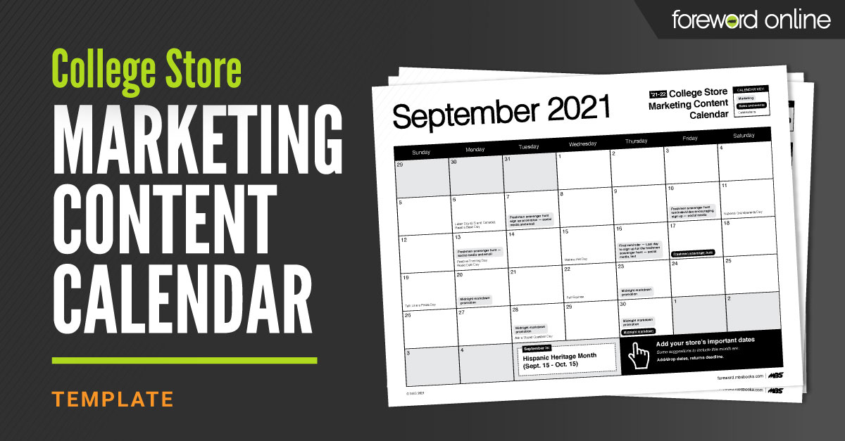 store-marketing-calendar-template_FO_header_210827