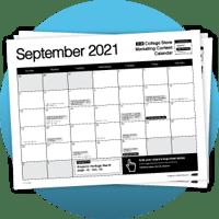 store-marketing-calendar-template_FO_thumbnail_210827