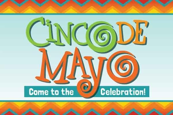 Celebrate with a Cinco de Mayo Sale and Raffle