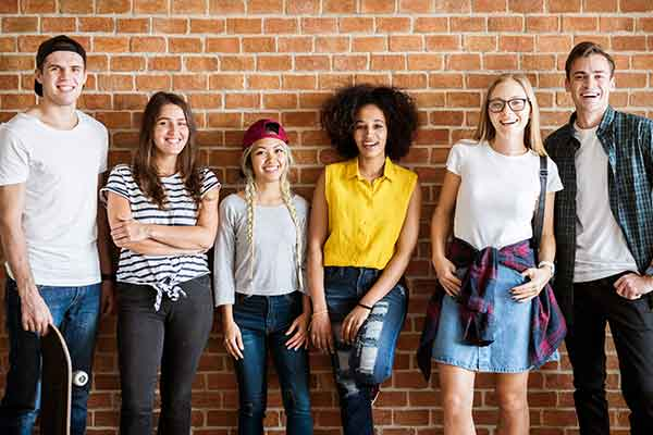 How to Win Gen Z's Loyalty for Your Store