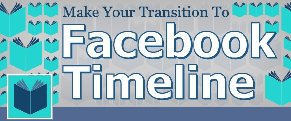 Transition to Timelines