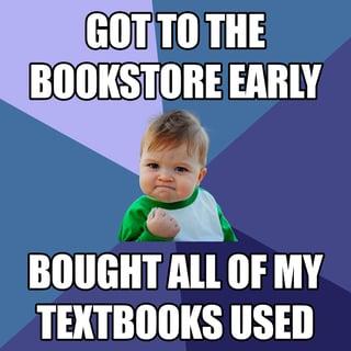 Bookstore-Misconceptions_meme-graphic.jpg