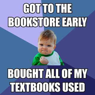 Bookstore-Misconceptions_meme-graphic.jpg