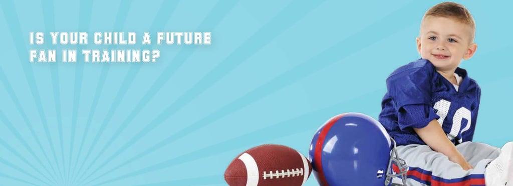 Future-Fan_Facebook-cover-3.jpg