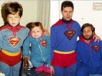 Image credit: Awkward Family Photos