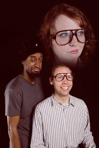 Awkward family photo example