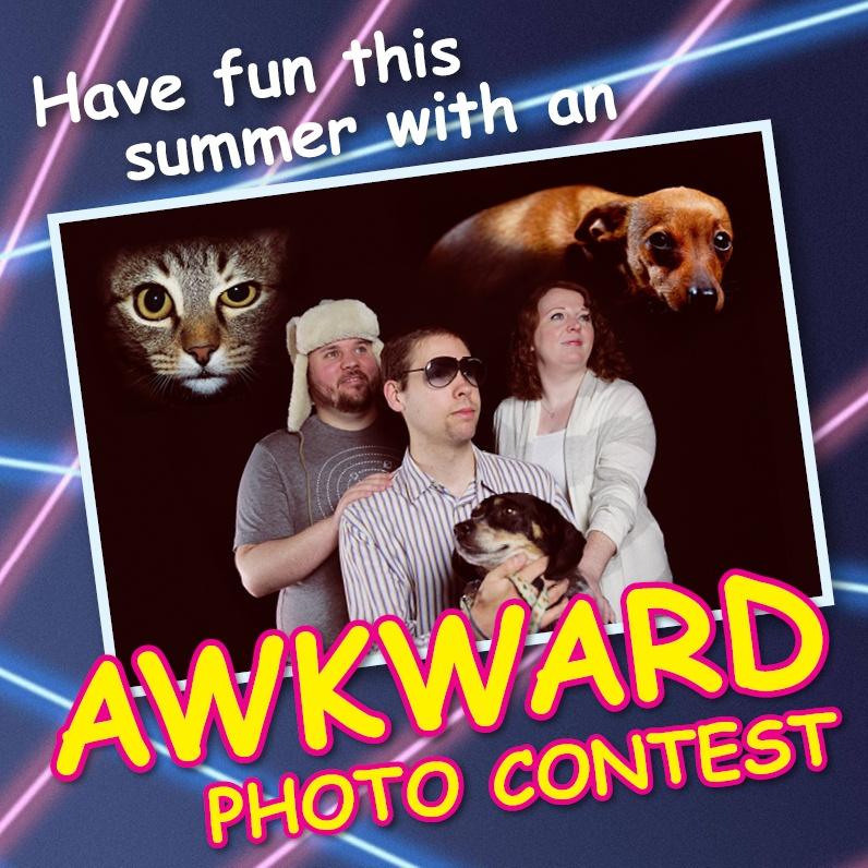 Awkward-Photo-Contest_header.jpg
