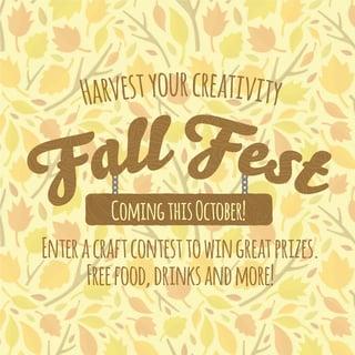 Fall-Fest_social-post.jpg