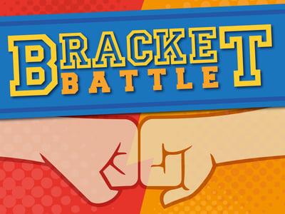 Bracket Battlee