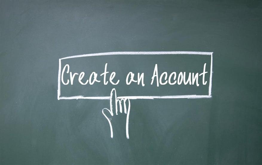 CreateAccount2.jpg